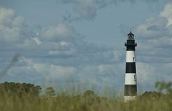 Outer Banks Lighthouse Stock Images