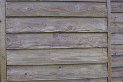 Outer Wall Stock Photo