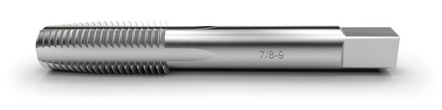 Outil de coupe de fil (robinet) illustration de vecteur