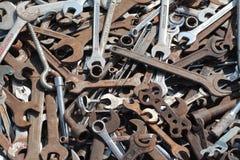 Outils Image libre de droits
