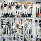 outils photos stock