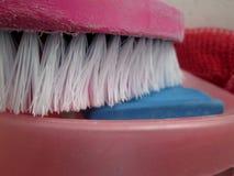 Outils de lavage Image libre de droits