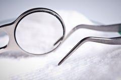 Outils de Stmatology Images libres de droits