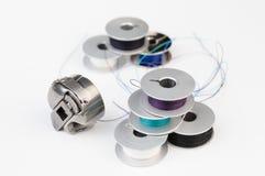 Outils de tailleur Image stock