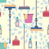 Outils domestiques Photos libres de droits