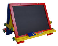 Free Outliined, Chalk Board Royalty Free Stock Photography - 2830347
