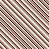 Outline diagonal stripes abstract background. Thin slanting line wallpaper. Seamless pattern with classic motif. Royalty Free Stock Image