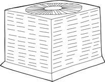 hvac stock illustrations  vectors   u0026 clipart  u2013  81 stock