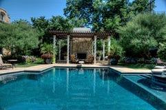 Free Outside Luxury Stock Image - 15348211