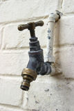 Outside Water Supply Stock Photos
