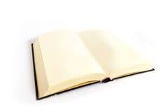 Ouvrez le livre Images libres de droits
