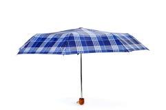 Ouvrez le parapluie Photo stock