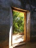 Ouvrez Natrue Photographie stock libre de droits