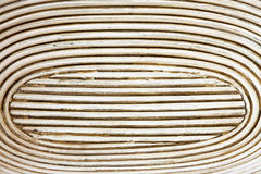 Oval pattern Royalty Free Stock Images