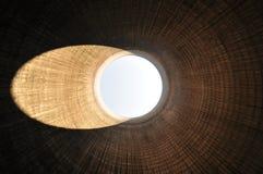 ovale Fotografia Stock Libera da Diritti