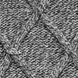 Ovanligt abstrakt begrepp stucken modellbakgrundstextur Arkivfoto