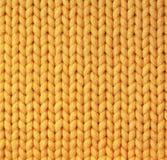 Ovanligt abstrakt begrepp stucken modellbakgrundstextur Royaltyfri Fotografi
