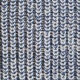 Ovanligt abstrakt begrepp stucken modellbakgrundstextur Royaltyfri Foto