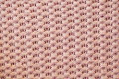 Ovanligt abstrakt begrepp stucken modellbakgrundstextur Royaltyfria Bilder