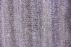 Ovanligt material för grov textur Arkivbilder