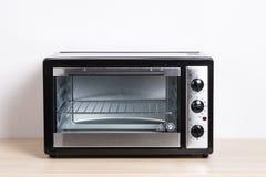 oven stock foto