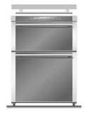 Oven Stock Photography