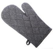 Oven Glove Imagens de Stock Royalty Free