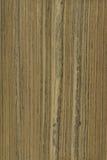 Ovenkgol wood veneer texture Stock Images
