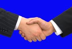 Overeenkomst Stock Foto's