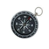 Compass Stock Photos