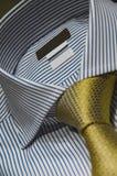 Overhemd 2 Royalty-vrije Stock Fotografie