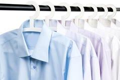 Overhemd Royalty-vrije Stock Foto