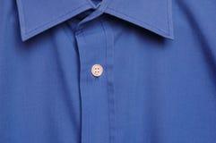 Overhemd Royalty-vrije Stock Afbeeldingen