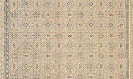 Overladen Moors Patroon Stock Foto's