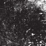 Overlay Distress Texture Royalty Free Stock Photo