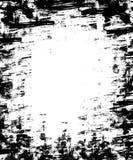 Overlay Frame Grunge 2 Royalty Free Stock Images