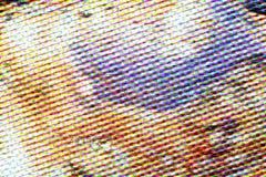 Overlay o efeito do fundo, do grunge, o áspero ou o retro do filtro, bom para a textura do projeto Tiragem, tampa, conceito & con imagens de stock royalty free
