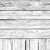 Overlay Rural Fence Texture Royalty Free Stock Photo