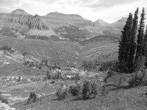 overlook Imagen de archivo