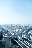 Overpass. Eastphoto, tukuchina, Overpass, Transportation, Bridge Stock Photo