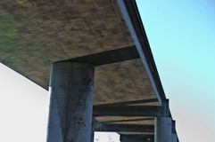 Overpass Stock Images