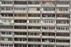 Overpopulation Imagens de Stock Royalty Free