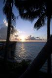 Overseas Highway Florida Royalty Free Stock Image