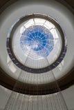 Overture skylight Stock Photos