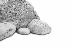 Overzeese †stenen ‹â€ ‹ Royalty-vrije Stock Fotografie