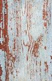 Overzeese houten texturen royalty-vrije stock afbeelding