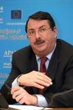 Ovidiu Musatescu Stock Images