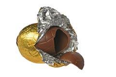 Ovo de Easter Imagem de Stock Royalty Free