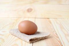 Ovos imagens de stock