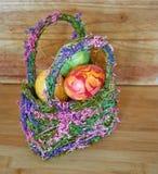 Easter 13 Fotografia de Stock Royalty Free